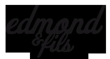 edmond&fils