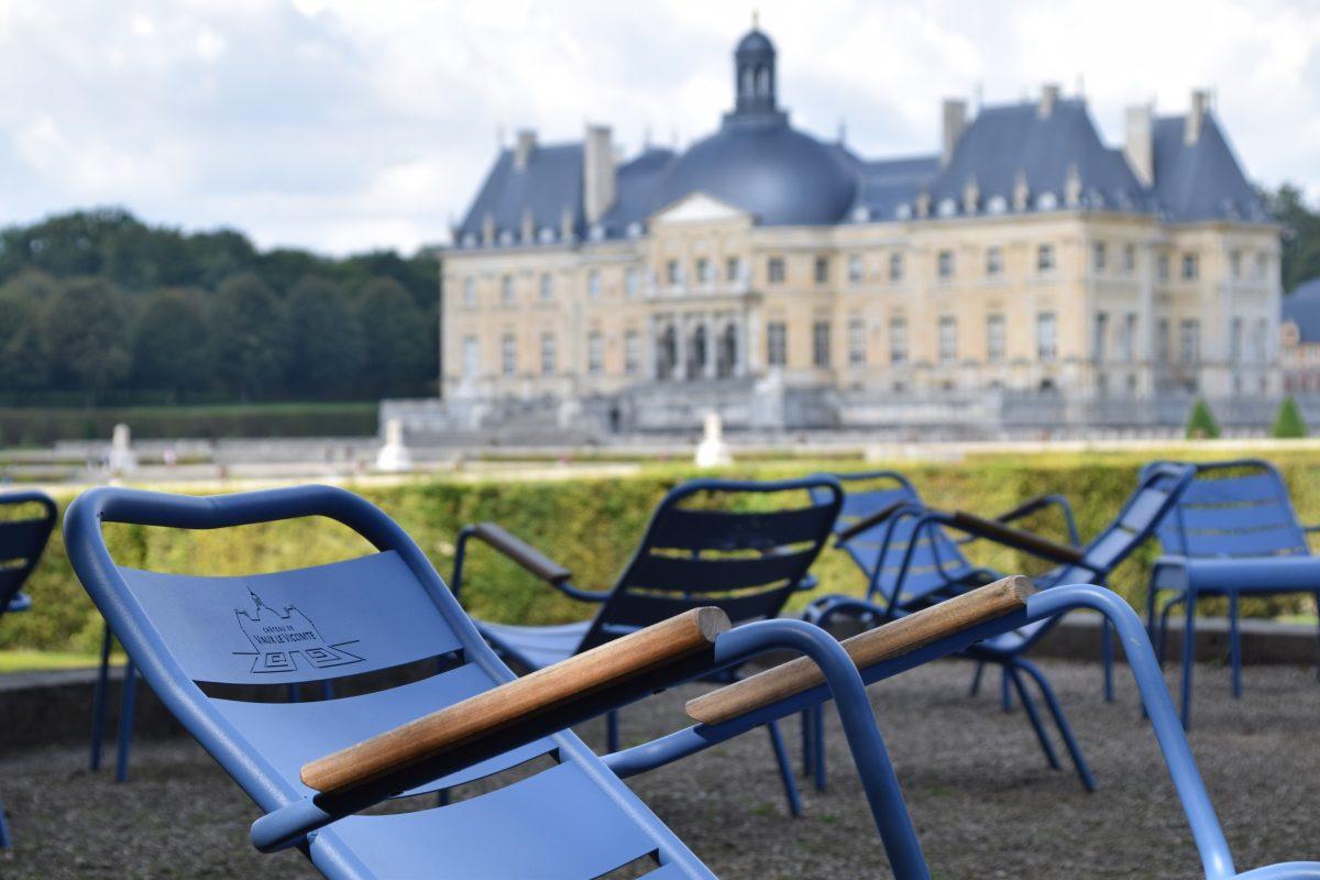 Vaux-le-Vicomte_e&f_ (4)