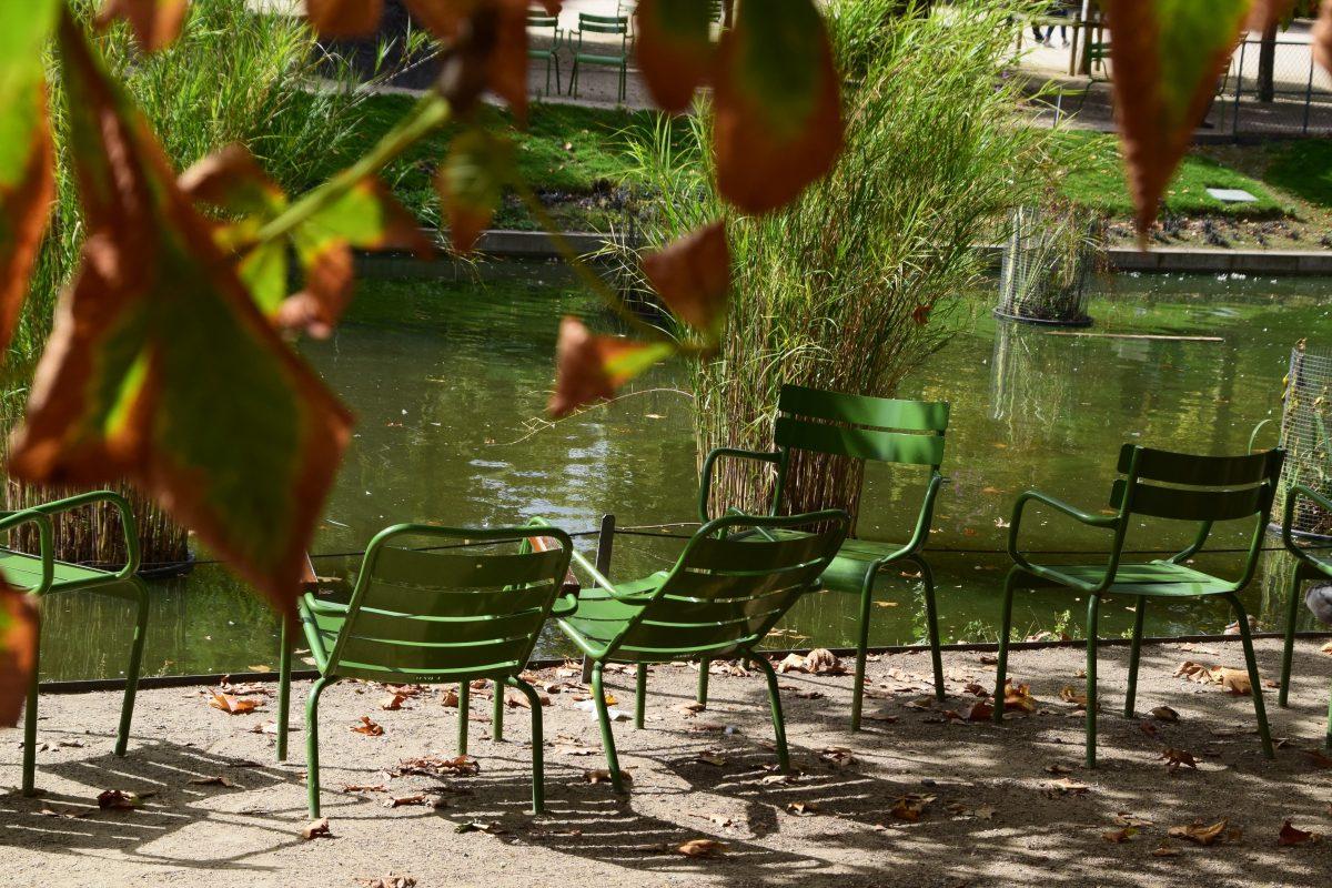 Tuileries_e&f_ (10)~1