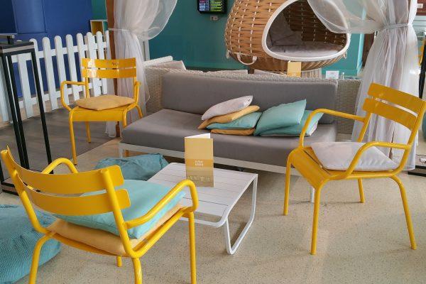 Edmond fils fabricant fran ais de mobilier ext rieur haut de gamme pour lieux d 39 exception for Mobilier exterieur haut de gamme